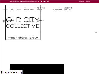 oldcitycollective.com