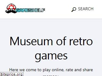 oldgameshelf.com