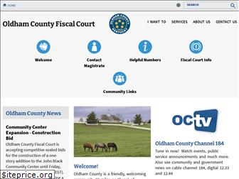 oldhamcountyky.gov