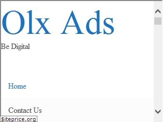olxads.in
