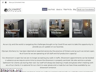 olympickitchens.ca