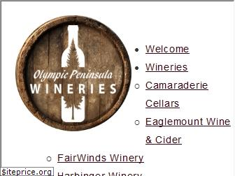 olympicpeninsulawineries.org