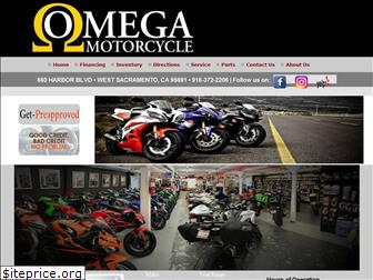 omegacycle.com