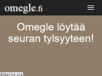 50 site benzeri top omegle Top 10