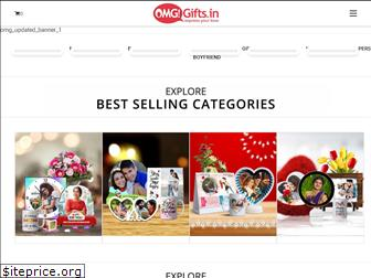 omggifts.in