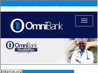 www.omnibank.com.gh website price