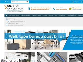one-stop-office-shop.nl