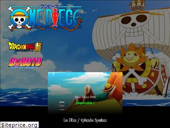 onepiece-streaming.co