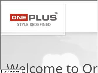 oneplus.in