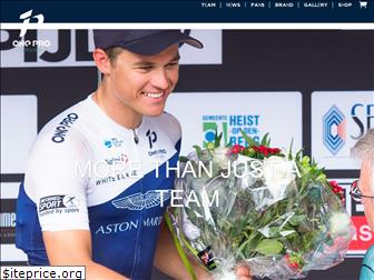 oneprocycling.com