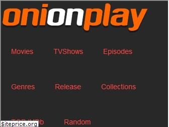 onionplay.co