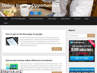 online-income-opportunities.com