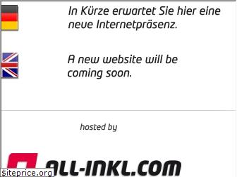 online-wolle.com