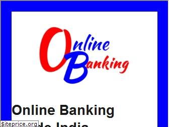 onlinebanking.net.in