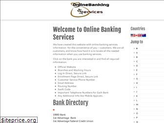 onlinebanking.services