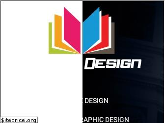 onlinedesign.ie