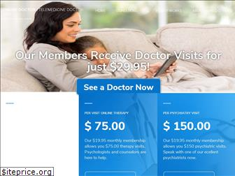 onlinedoctorvisit.com