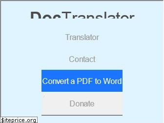 onlinedoctranslator.com