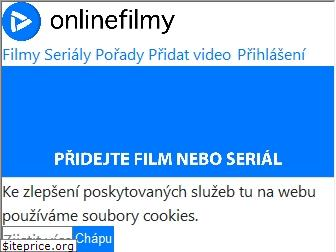 onlinefilmy.net