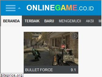onlinegame.co.id