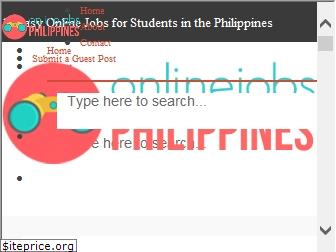onlinejobsphilippines.co