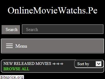 onlinemoviewatchs.pe