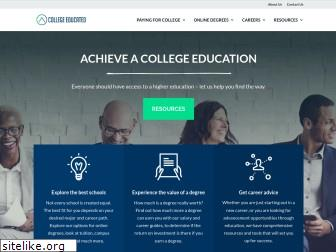 onlinepsychologydegree.org