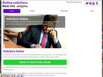 onlinesolicitorsnearme.co.uk
