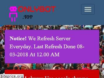 onlybot.top