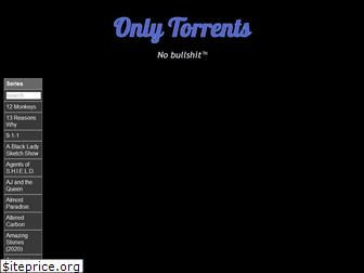 onlytorrents.net