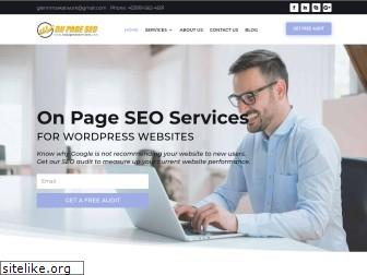 onpageseoservices.com