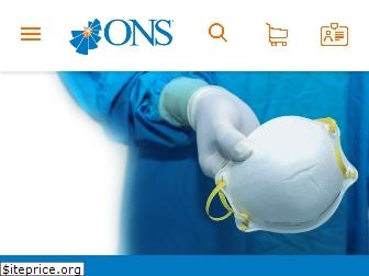 ons.org