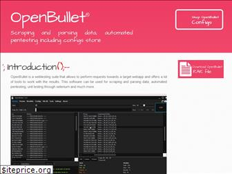 openbullet.store