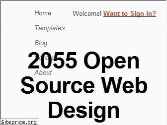 opendesigns.org