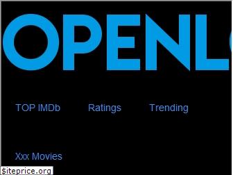www.openloadmovies.review website price