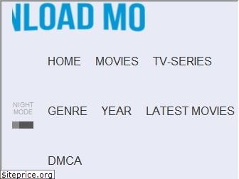 openloadmovies.to
