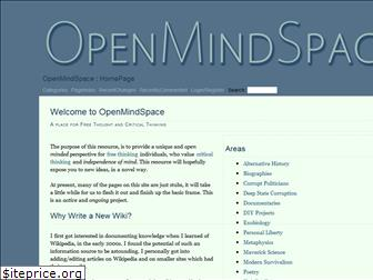 openmindspace.org