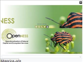 openness-project.eu