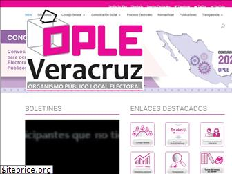oplever.org.mx