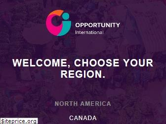 opportunity.org