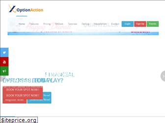 optionaction.in