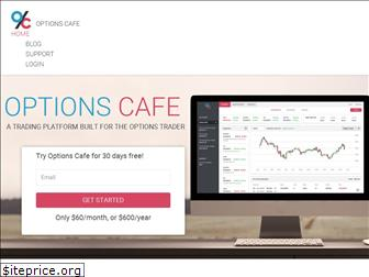 options.cafe
