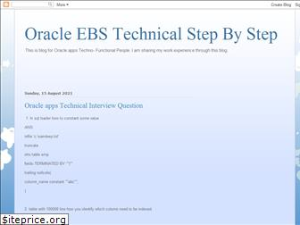 oracleappstechguide.blogspot.com