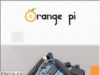www.orangepi.com.tr website price
