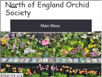 orchid.org.uk