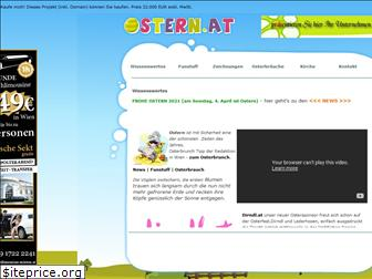 ostern.at