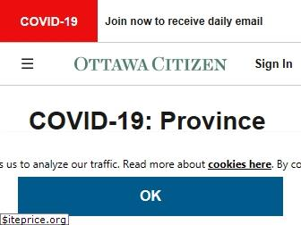 ottawacitizen.com