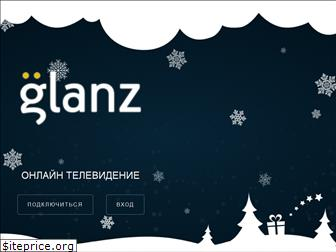 www.ottglanz.tv website price