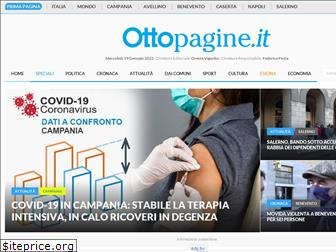 ottopagine.it