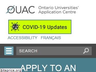 ouac.on.ca